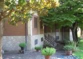 Villa in vendita a Coriano, 12 locali, prezzo € 400.000 | Cambio Casa.it