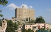 Terreno Edificabile Residenziale in vendita a Montefiore Conca, 4 locali, prezzo € 60.000 | Cambio Casa.it