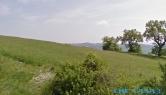 Terreno Edificabile Residenziale in vendita a Montefiore Conca, 9999 locali, prezzo € 90.000 | Cambio Casa.it