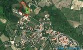 Terreno Edificabile Residenziale in vendita a Gemmano, 9999 locali, prezzo € 70.000 | Cambio Casa.it