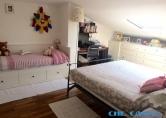 Appartamento in vendita a Coriano, 3 locali, prezzo € 168.000 | Cambio Casa.it