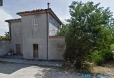 Soluzione Semindipendente in vendita a Montecalvo in Foglia, 5 locali, prezzo € 120.000 | CambioCasa.it