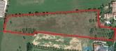 Terreno Edificabile Residenziale in vendita a Montefiore Conca, 1 locali, prezzo € 90.000 | Cambio Casa.it