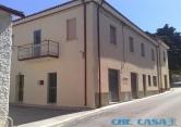 Rustico / Casale in vendita a Gemmano, 5 locali, prezzo € 75.000 | CambioCasa.it