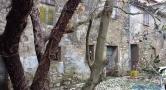 Soluzione Semindipendente in vendita a Montefiore Conca, 4 locali, prezzo € 95.000 | Cambio Casa.it