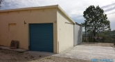 Rustico / Casale in vendita a Monte Colombo, 3 locali, prezzo € 60.000 | CambioCasa.it