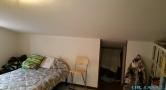 Appartamento in vendita a Mondaino, 3 locali, prezzo € 130.000 | Cambio Casa.it