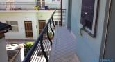 Appartamento in vendita a Cattolica, 3 locali, prezzo € 317.000 | Cambio Casa.it