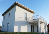 Villa in vendita a Coriano, 5 locali, prezzo € 987.500 | CambioCasa.it