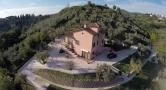 Villa in vendita a Poggio Mirteto, 5 locali, prezzo € 249.000 | CambioCasa.it