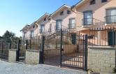 Villa a Schiera in vendita a Forano, 4 locali, prezzo € 135.000 | Cambio Casa.it