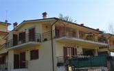 Attico / Mansarda in vendita a Forano, 3 locali, prezzo € 125.000 | Cambio Casa.it