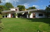 Villa in vendita a Montopoli di Sabina, 7 locali, prezzo € 495.000 | Cambio Casa.it