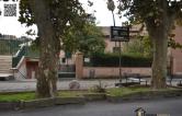 Ufficio / Studio in vendita a Poggio Mirteto, 2 locali, prezzo € 68.000 | CambioCasa.it