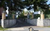 Villa in vendita a Selci, 15 locali, prezzo € 340.000 | Cambio Casa.it