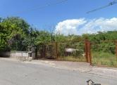 Box / Garage in vendita a Stimigliano, 1 locali, prezzo € 45.000 | CambioCasa.it