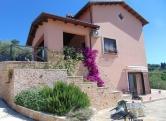 Villa in vendita a Poggio Mirteto, 5 locali, prezzo € 249.000 | Cambio Casa.it