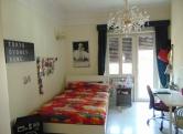 Appartamento in vendita a Fiano Romano, 3 locali, prezzo € 98.000 | Cambio Casa.it