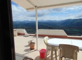Appartamento in vendita a Montopoli di Sabina, 4 locali, prezzo € 115.000 | Cambio Casa.it