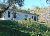 Villa in vendita a Salisano, 4 locali, prezzo € 110.000 | CambioCasa.it