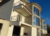 Appartamento in vendita a Stimigliano, 2 locali, prezzo € 62.000 | Cambio Casa.it