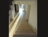 Appartamento in vendita a Stimigliano, 3 locali, prezzo € 105.000 | CambioCasa.it