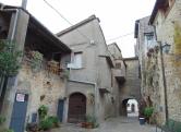 Appartamento in vendita a Montopoli di Sabina, 3 locali, prezzo € 30.000 | CambioCasa.it