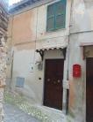 Appartamento in vendita a Poggio Mirteto, 3 locali, prezzo € 62.000 | CambioCasa.it