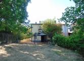 Villa in vendita a Montopoli di Sabina, 4 locali, prezzo € 150.000 | CambioCasa.it