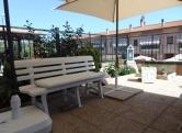Appartamento in vendita a Montopoli di Sabina, 2 locali, prezzo € 90.000 | CambioCasa.it