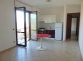 Appartamento in vendita a Poggio Mirteto, 3 locali, prezzo € 85.000 | CambioCasa.it