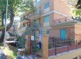 Appartamento in vendita a Montopoli di Sabina, 5 locali, prezzo € 140.000 | CambioCasa.it