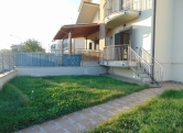 Appartamento in affitto a Poggio Nativo, 2 locali, prezzo € 450 | CambioCasa.it