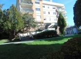 Appartamento in vendita a Poggio Mirteto, 4 locali, prezzo € 170.000 | CambioCasa.it