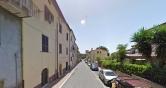 Appartamento in vendita a Stimigliano, 4 locali, prezzo € 98.000 | Cambio Casa.it
