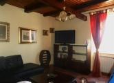 Appartamento in vendita a Stimigliano, 4 locali, prezzo € 75.000 | CambioCasa.it