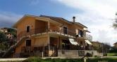 Appartamento in vendita a Stimigliano, 3 locali, prezzo € 119.000 | CambioCasa.it