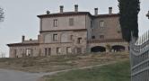 Rustico / Casale in vendita a Montodine, 8 locali, prezzo € 1.300.000 | Cambio Casa.it