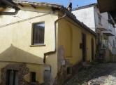 Appartamento in vendita a Poggio Mirteto, 2 locali, prezzo € 45.000 | CambioCasa.it