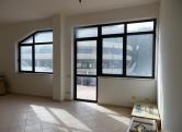 Ufficio / Studio in affitto a Poggio Mirteto, 1 locali, prezzo € 500 | CambioCasa.it