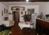 Appartamento in vendita a Poggio Mirteto, 2 locali, prezzo € 53.000 | CambioCasa.it