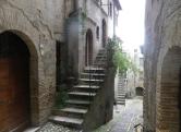 Appartamento in vendita a Poggio Mirteto, 2 locali, prezzo € 58.000   Cambio Casa.it