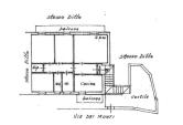 Appartamento in vendita a Forano, 4 locali, prezzo € 78.000 | CambioCasa.it