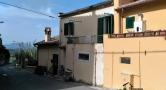 Palazzo / Stabile in vendita a Poggio Mirteto, 4 locali, prezzo € 45.000 | CambioCasa.it