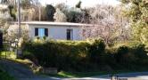 Villa in vendita a Salisano, 4 locali, prezzo € 129.000   Cambio Casa.it