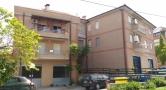 Appartamento in vendita a Forano, 4 locali, prezzo € 98.000 | CambioCasa.it