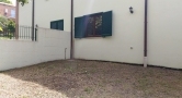 Appartamento in vendita a Cantalupo in Sabina, 3 locali, prezzo € 155.000 | Cambio Casa.it