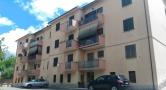 Appartamento in vendita a Poggio Mirteto, 3 locali, prezzo € 83.000 | CambioCasa.it