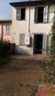 Villa a Schiera in vendita a Forano, 2 locali, prezzo € 70.000 | CambioCasa.it