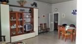 Villa in vendita a Torri in Sabina, 4 locali, prezzo € 45.000 | CambioCasa.it